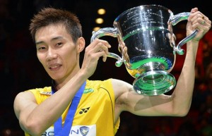 Lee Chong Wei Wallpapers (5)