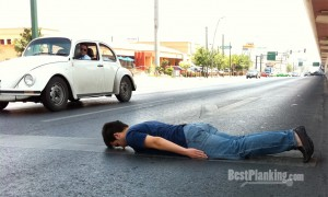 planking-mexico