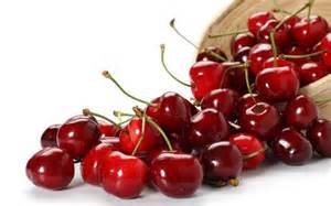 thCAPVDWIKCherries